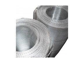 pletivo novy h pozink nezer 11[1][1] 180x180