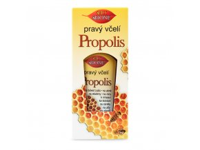 bc bio med pravy vceli propolis extrakt 82 ml d25f2e0f534b9167