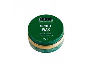 meindl sport wax