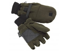 9109 114 1 Pinewood Glove Hunting Fishing Hunting Green