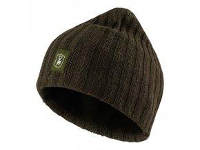 deerhunter recon beanie zimna ciapka