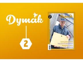 dymak2 1strana