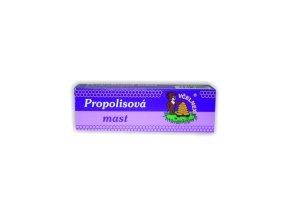 Propolis mast tuba 150x150