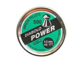 200 200 diabolo power 500 4 5