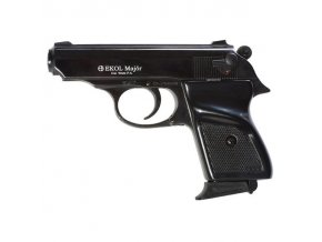 plynova pistol ekol major cierna kal.9mm knall 2493.thumb 579x579