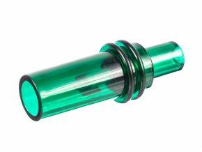 wabik na rogacze gunbroker rdc03 z regulacja tonu