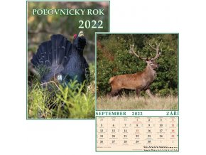 kalendarnastennypolovnickyrok2022