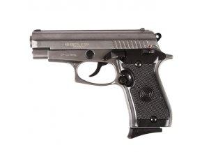 plynova pistol ekol p 29 titan kal.9mm knall 564.thumb 579x579