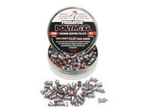 200 200 polymag 5 5