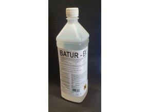 BATUR EX