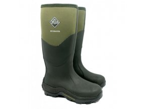 muck boot muckmaster hi neoprenove zimne cizmy (1)