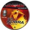 Diabolo Cobra 5.5mm 200ks