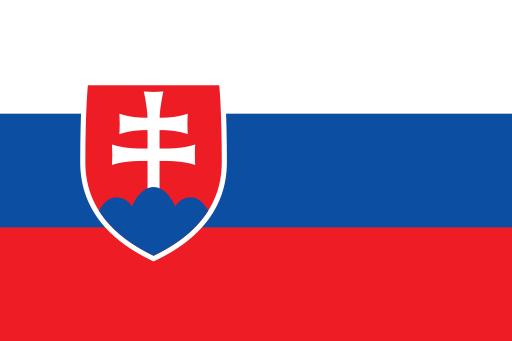 Doručení na Slovensko s poštovným zdarma