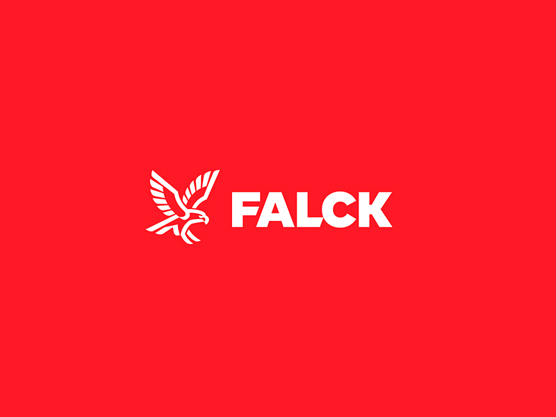 Spolupráce s FALCK a.s