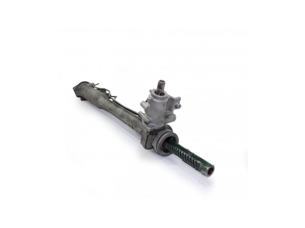 Hřebenové řízení (servořízení) AUDI Q7 (4LB) 4.2 TDI quattro 250 KW