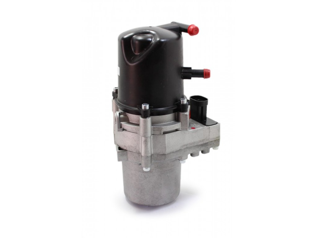 Servočerpadlo (elektrohydraulické) CITROËN C5 II Break 2.0 16V 103