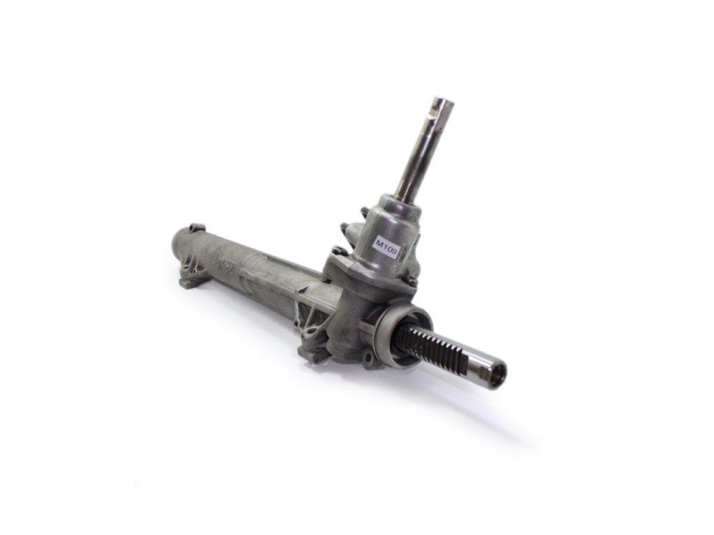 Hřebenové řízení (servořízení) CITROEN II 3.0 V6 152 KW 207KM