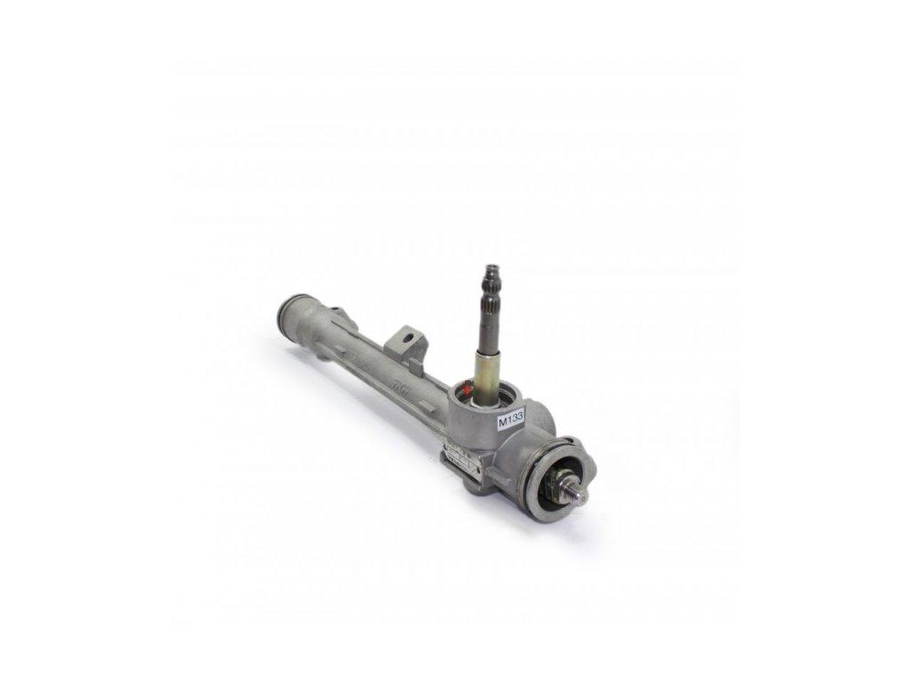 Hřebenové řízení (servořízení) FIAT PUNTO 1.9 JTD 63 KW 86KM