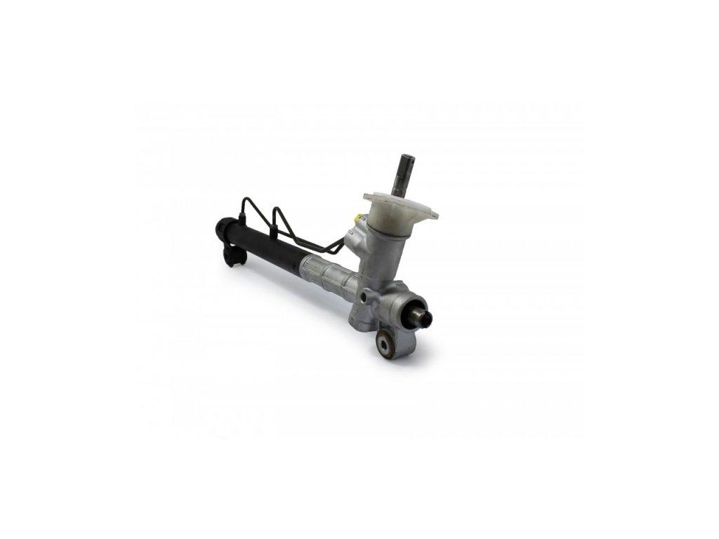 Hřebenové řízení (servořízení) CHEVROLET SPARK (M300) 1.2 60 KW 82KM