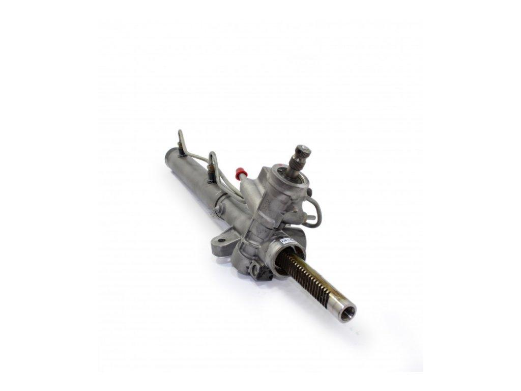 Hřebenové řízení (servořízení) DODGE NEON II 2.0 16V 112 KW 152KM