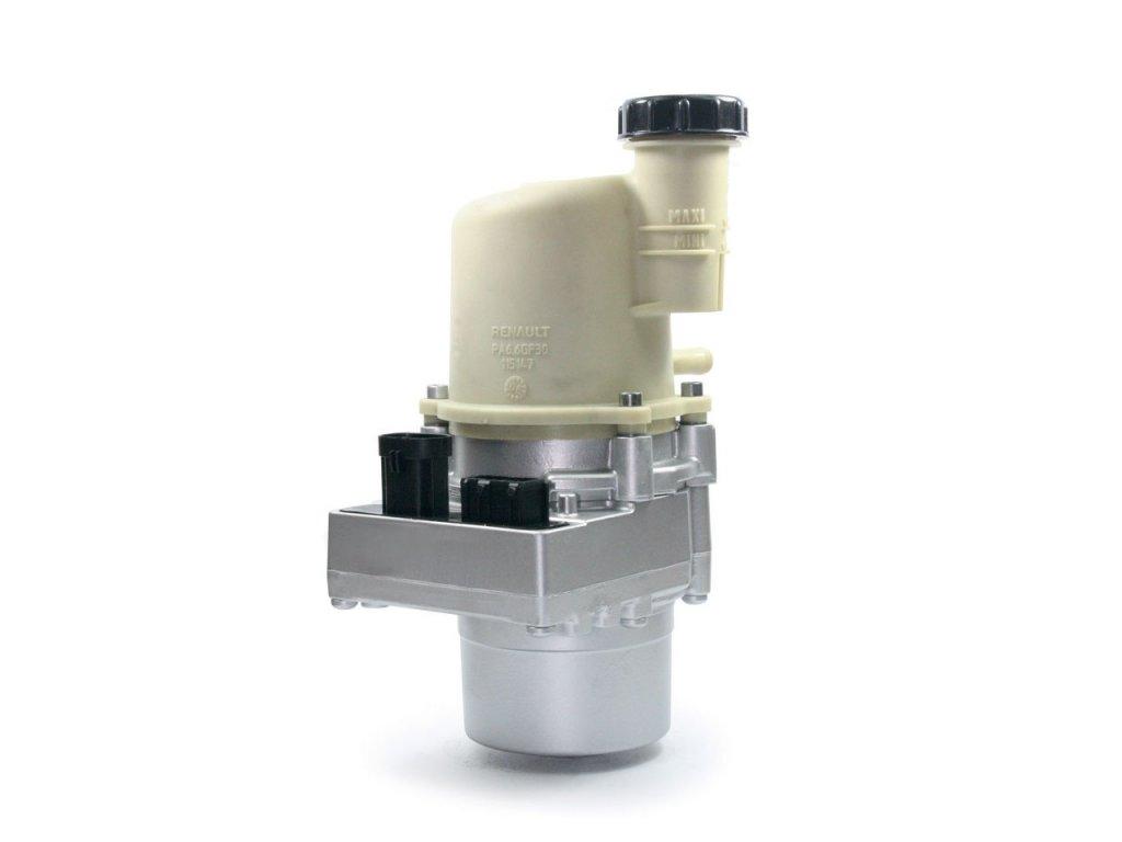 Servočerpadlo (elektrohydraulické) RENAULT LOGAN 1.4MPI LPG