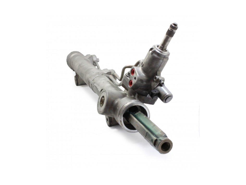 Hřebenové řízení (servořízení) MERCEDES R W251