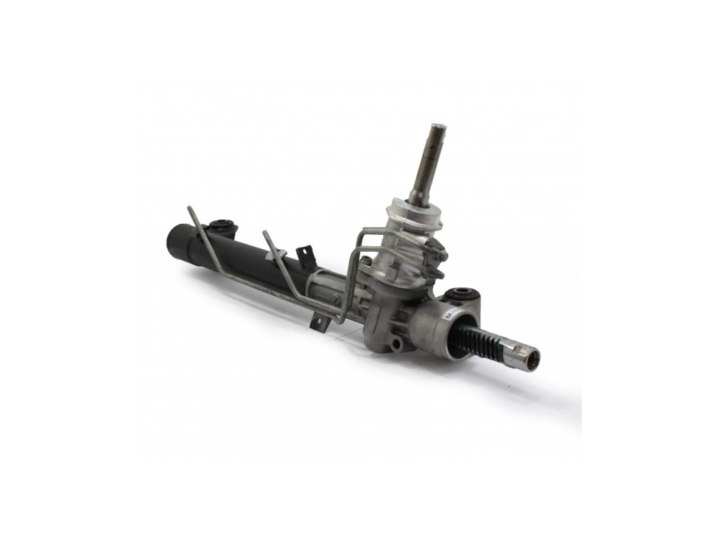 Hřebenové řízení (servořízení) OPEL ASTRA H GTC 1.4 66 KW 90KM