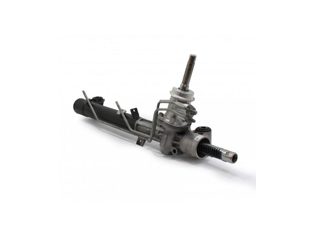 Hřebenové řízení (servořízení) OPEL ZAFIRA B (A05) 1.6 CNG Turbo 110 KW 150KM