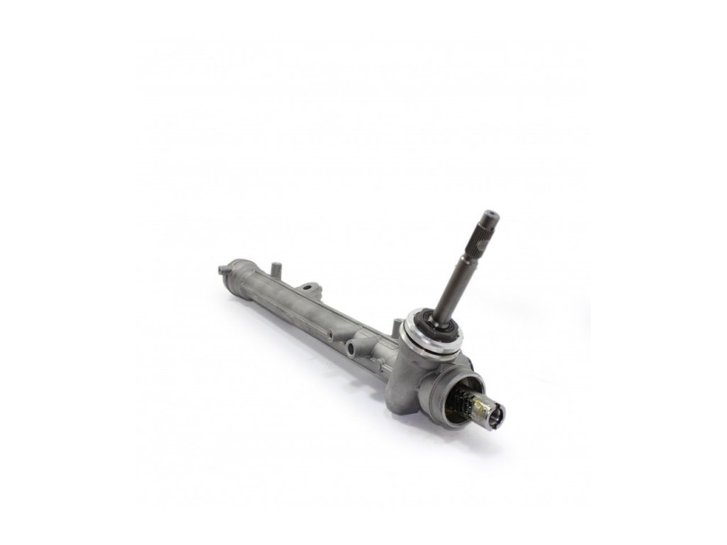 Hřebenové řízení (servořízení) RENAULT CLIO IV Grandtour 1.2 TCe 120 88 KW 120KM