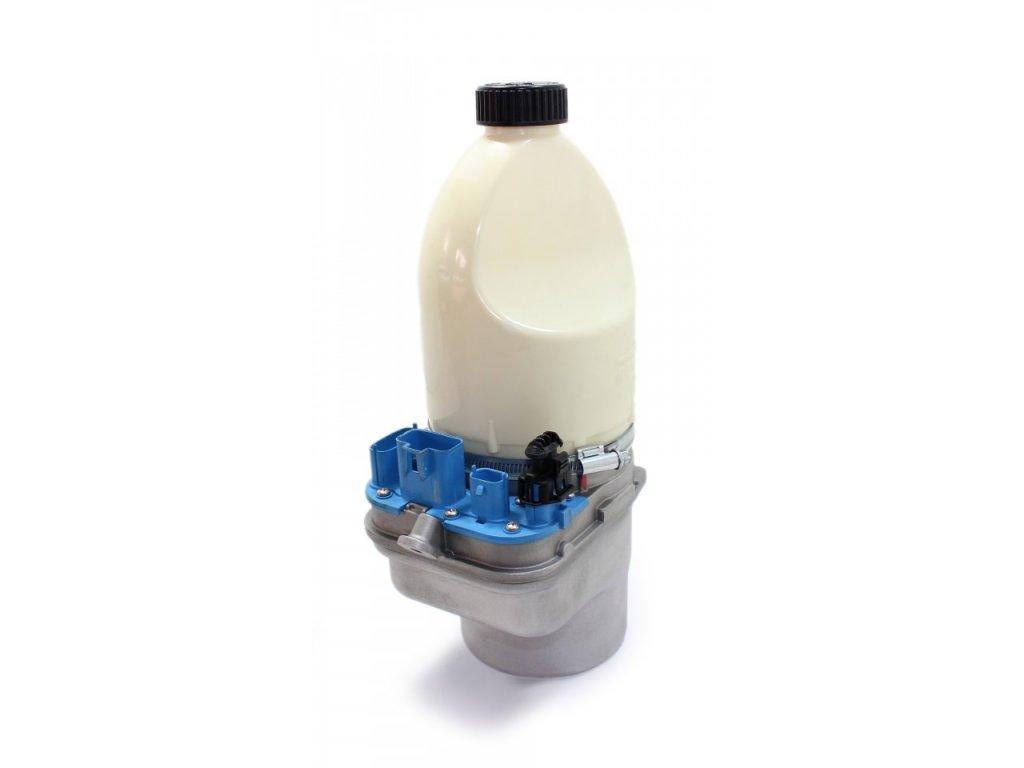 Servočerpadlo (elektrohydraulické) FIAT CROMA 1.9D