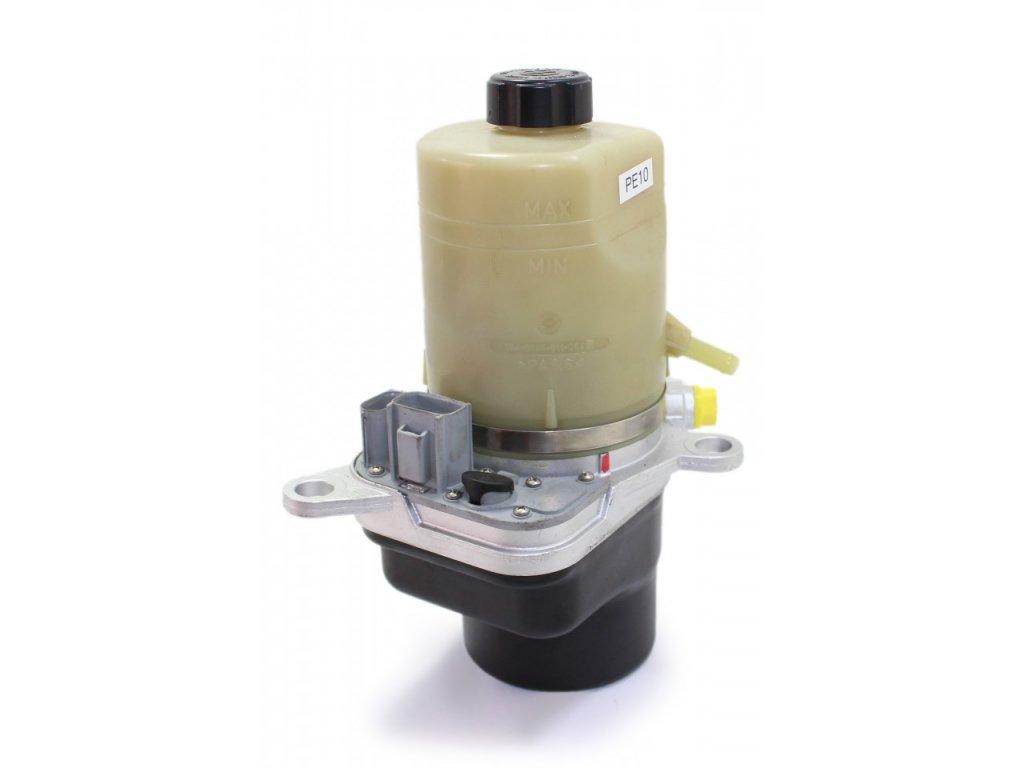 Servočerpadlo (elektrohydraulické) FORD FOCUS