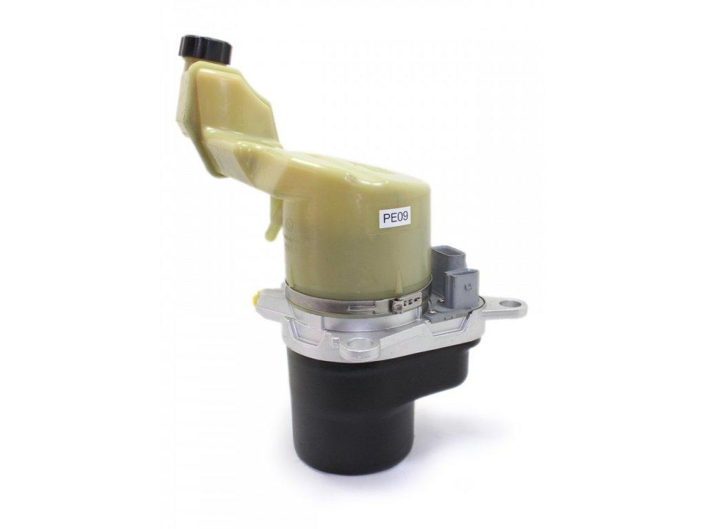 Servočerpadlo (elektrohydraulické) FORD FUSION 1.6TDCi