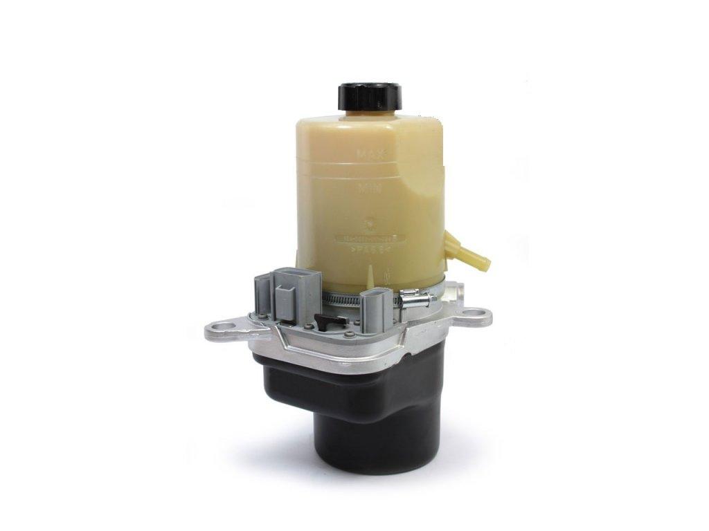 Servočerpadlo (elektrohydraulické) FORD C-MAX