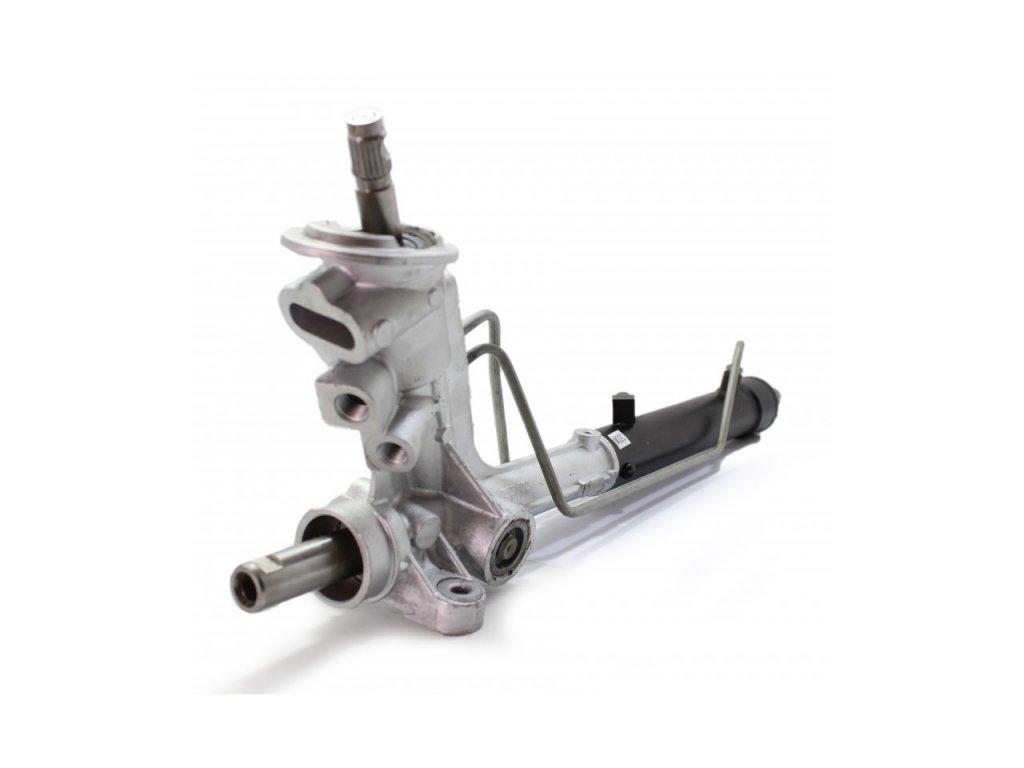 Hřebenové řízení (servořízení) VW POLO 6C