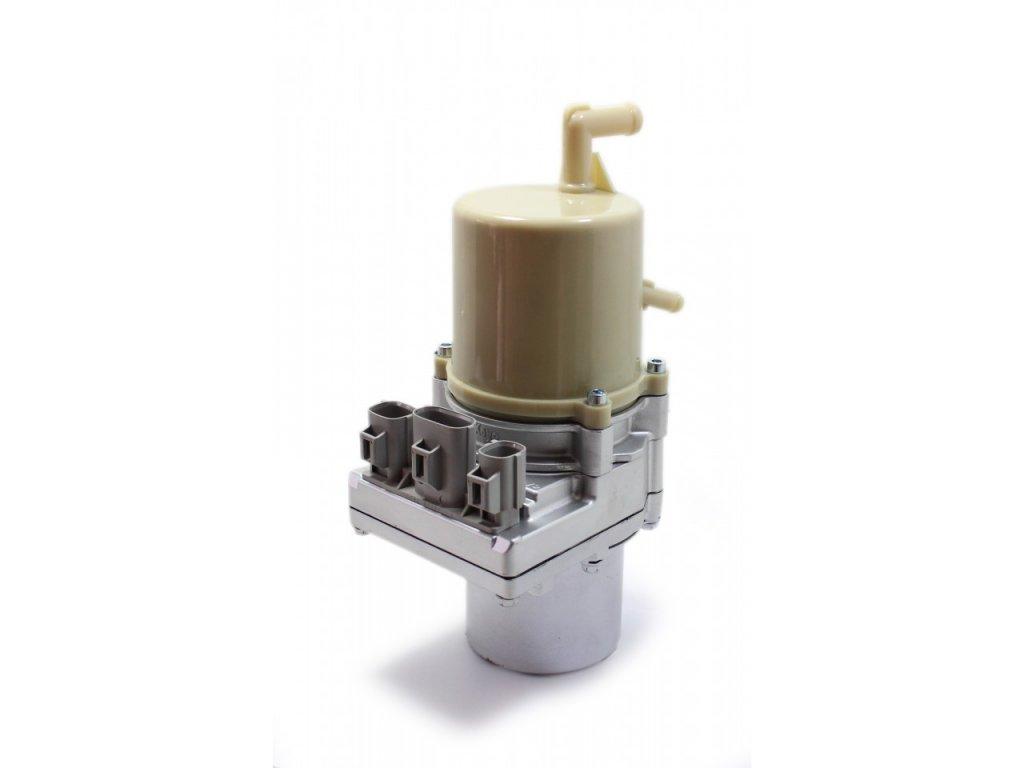 Servočerpadlo (elektrohydraulické) MAZDA 5 05
