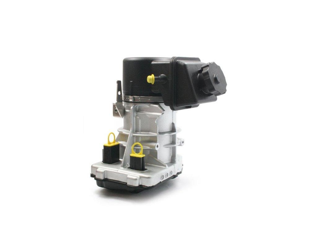 Servočerpadlo (elektrohydraulické) MERCEDES BENZ KLASA M (W164) ML 350 CDI 170 KW