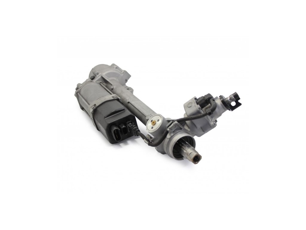 Elektromechanický posilovač řízení BMW F30 318