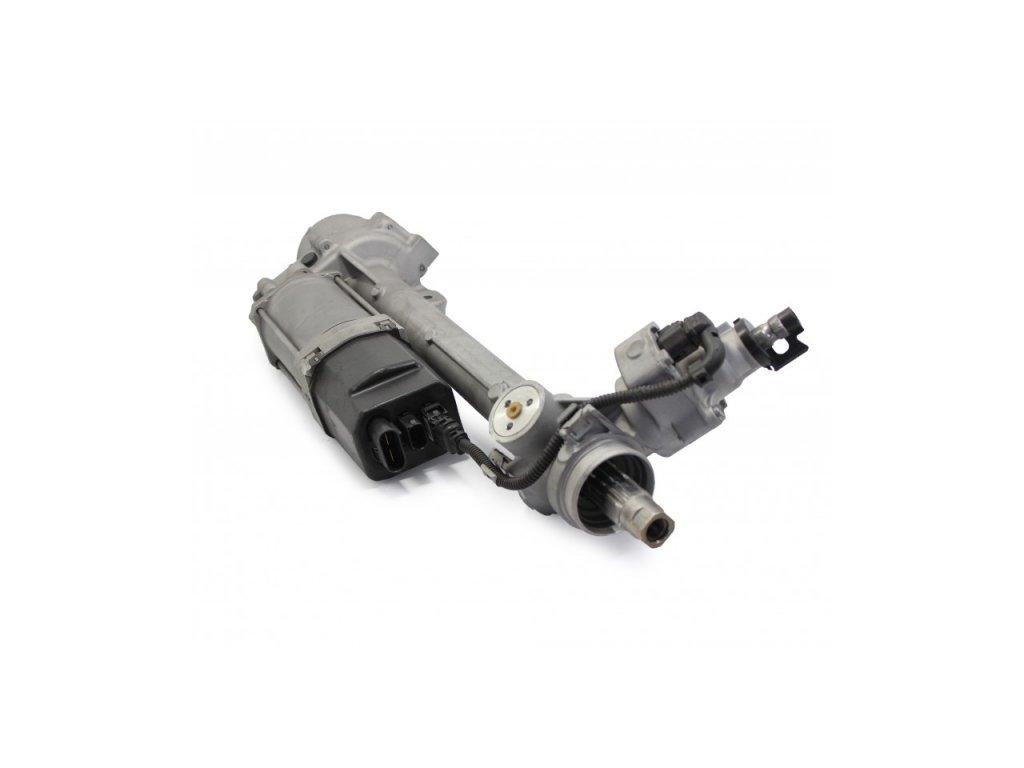 Elektromechanický posilovač řízení BMW F20 114