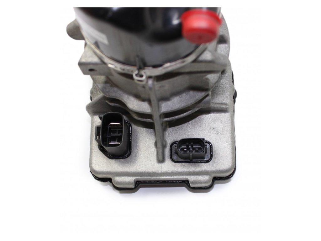 Servočerpadlo (elektrohydraulické) MERCEDES CL-KLASA C216