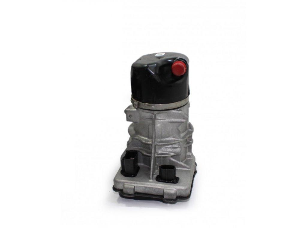 Servočerpadlo (elektrohydraulické) MERCEDES S-KLASA W221