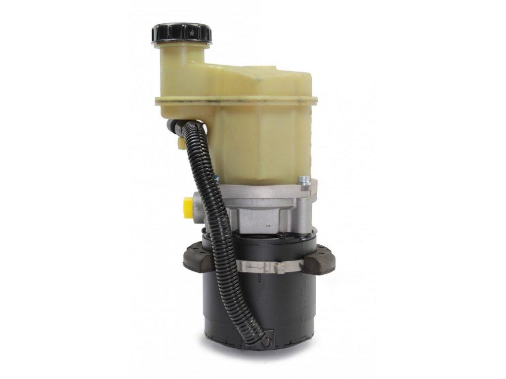 Servočerpadlo (elektrohydraulické) NISSAN ALMERA N16 1.5dCi