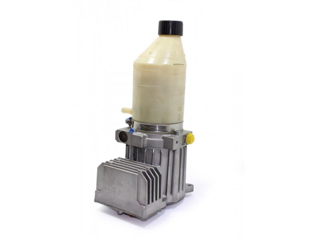 Servočerpadlo (elektrohydraulické) OPEL ZAFIRA A