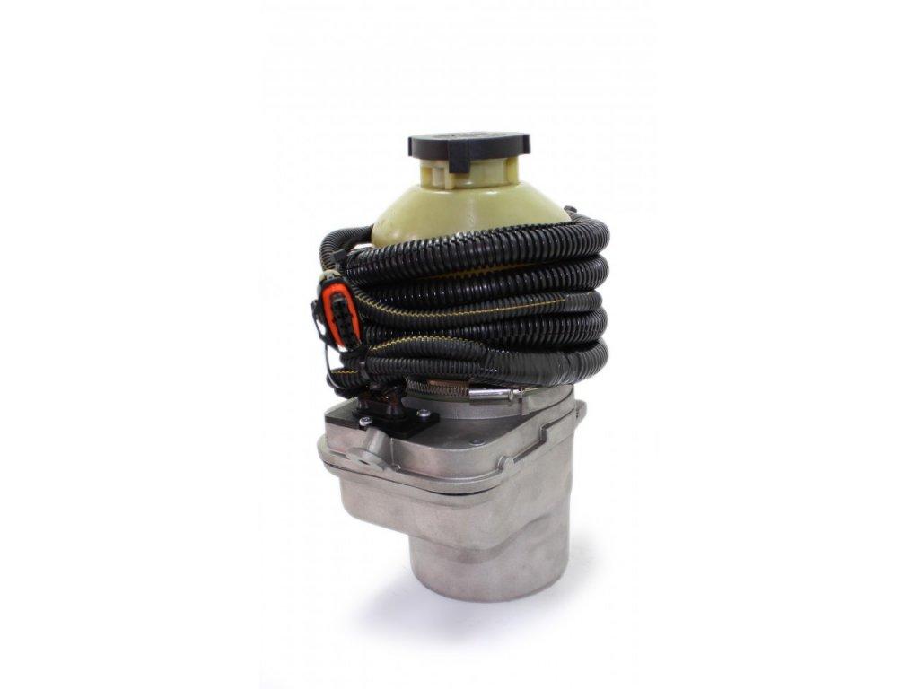 Servočerpadlo (elektrohydraulické) OPEL MERIVA B II