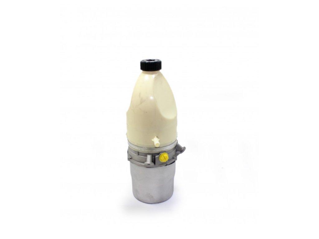 Servočerpadlo (elektrohydraulické) OPEL SIGNUM
