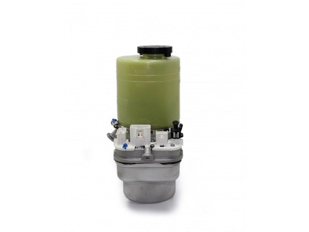 Servočerpadlo (elektrohydraulické) OPEL VECTRA C GTS