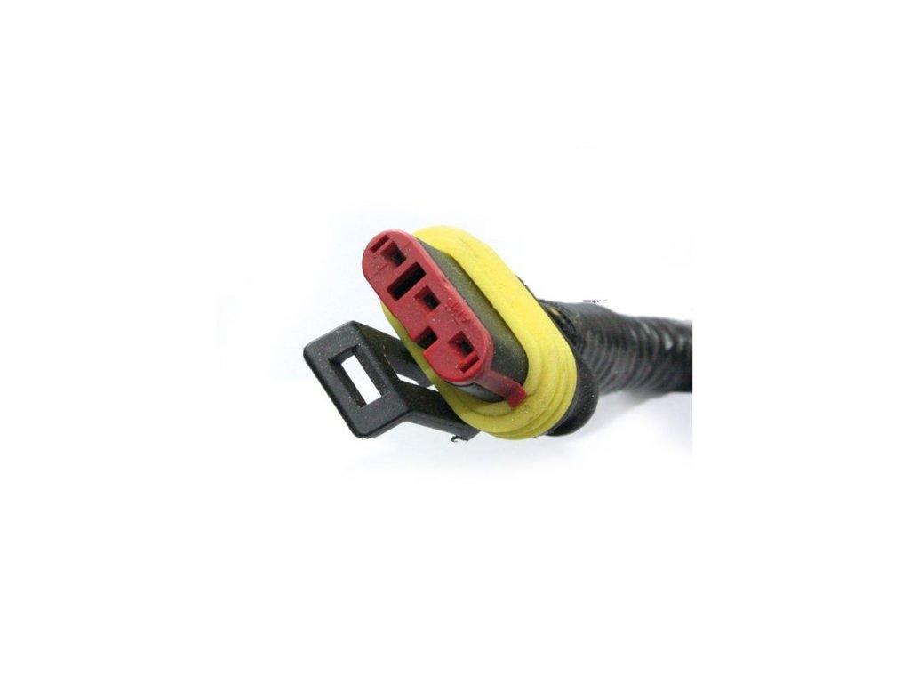 Servočerpadlo (elektrohydraulické) OPEL ASTRA G
