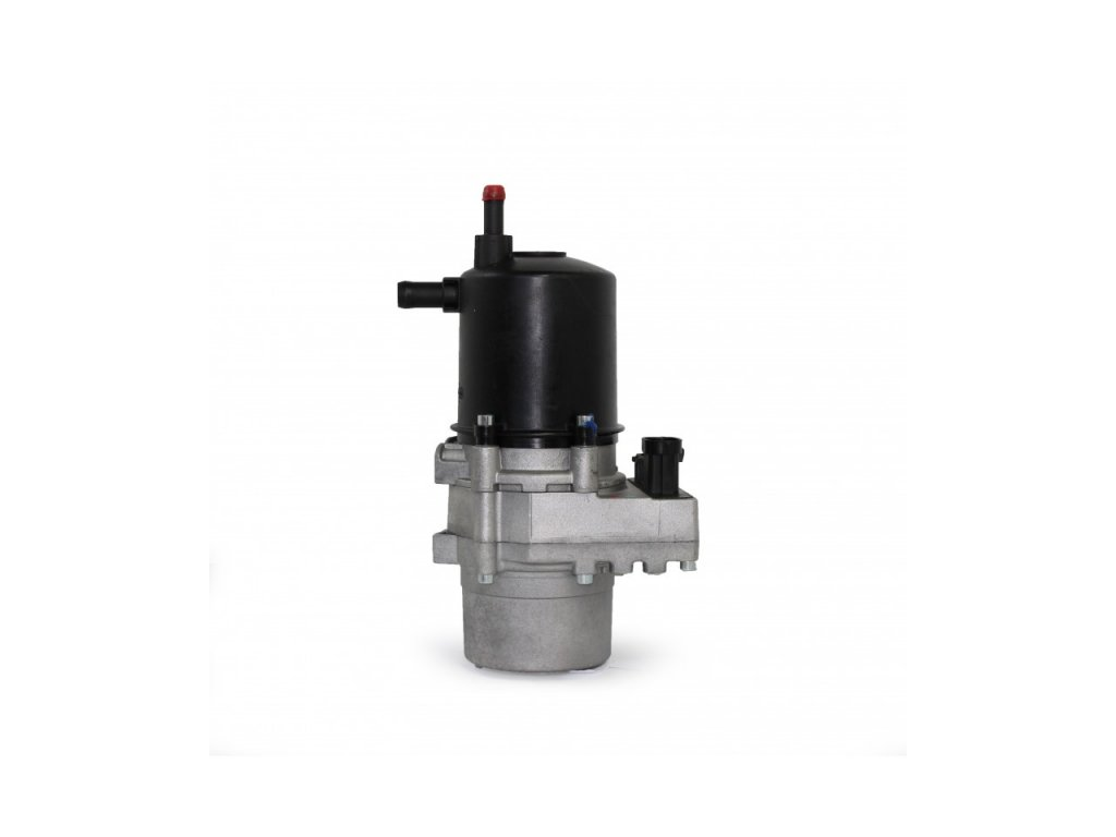 Servočerpadlo (elektrohydraulické) PEUGEOT 206 CC