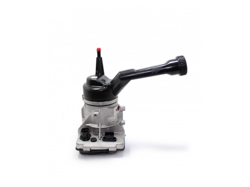 Servočerpadlo (elektrohydraulické) PEUGEOT 308