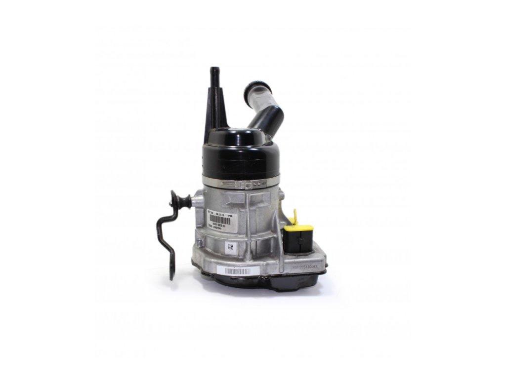 Servočerpadlo (elektrohydraulické) CITROEN C4 GRAND PICASSO