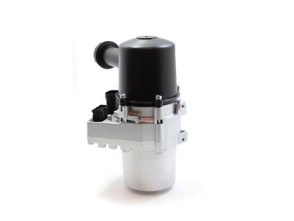 Servočerpadlo (elektrohydraulické) PEUGEOT 407 COUPE